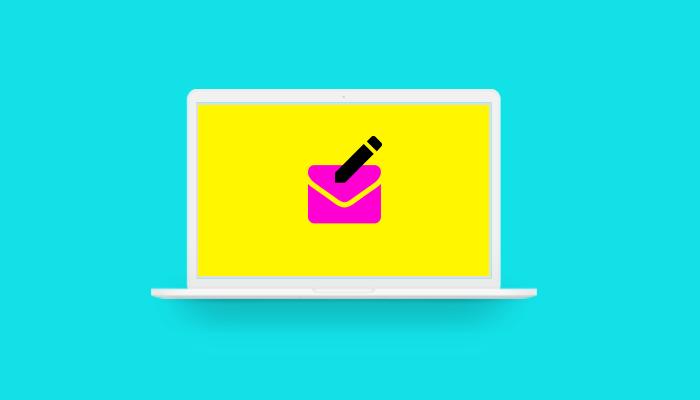 Jak zaprojektować skuteczny mailing? Praktyczne porady