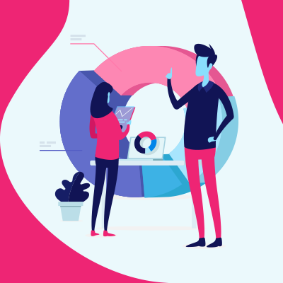 Reklama internetowa, banery reklamowe, e-commerce i inne –  statystyki, które powinieneś znać w 2018 roku.