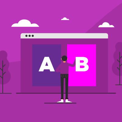 3 powody, dla których potrzebujesz testów A/B do analizy reklamy online