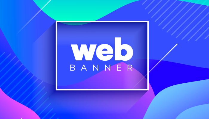 Najistotniejsza z rzeczy nieistotnych w performance marketingu – web baner