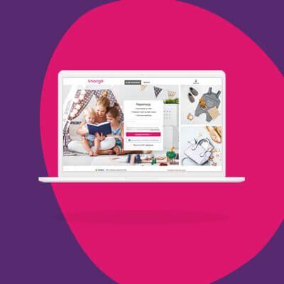 Skuteczna reklama internetowa w branży modowej – case study limango.pl